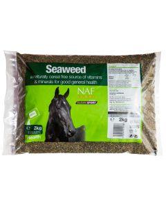 NAF Seaweed Refill 2 Kgs
