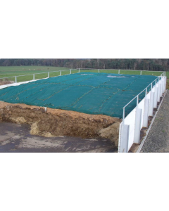 Silage Secure Covers