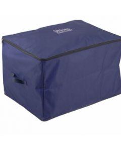 Shires Rug Storage Bag (Small)