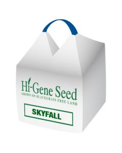 RGT Skyfall Winter Wheat Seed
