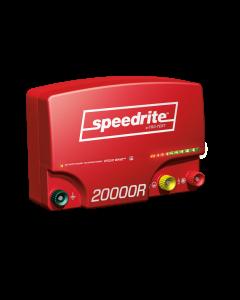 Speedrite 20000R Mains Energiser