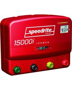 Speedrite 15000I Unigizer MKII (Battery, Mains, Solar)