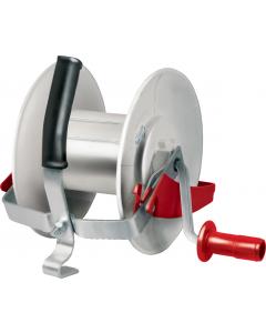 Speedrite Geared Reel