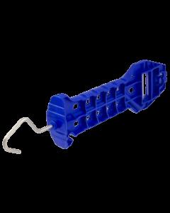 Speedrite Extreme Dual Purpose Handle (20 PK)