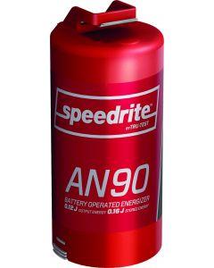Speedrite AN90 Portable Battery Energiser