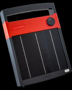 Speedrite S1000 Solar Energiser with Battery