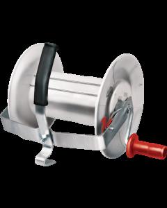 Speedrite Mega Geared Reel