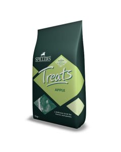 Spillers Apple Treats 1kg