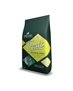 Spillers Meadow Herbs Horse Treats - 1kg
