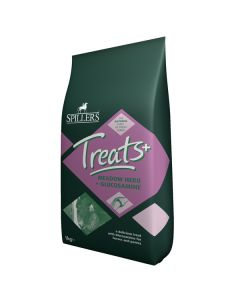 Spillers Meadow Herb Treats plus Glucosamine