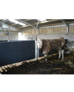 Stokbord Sheet - 2440 x 1220 x 6mm | Wynnstay Agriculture