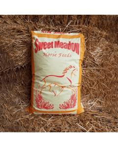 Sweet Meadow Active