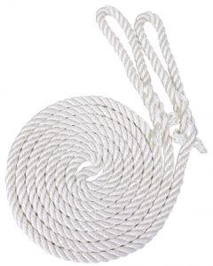 Calving Rope 1.8m  x 10mm
