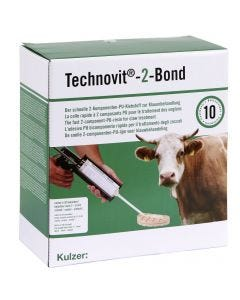 Technovit 2 Bond Glue 160ml