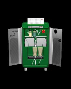 Holme & Laue 100 Computerised Calf Feeder