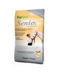TopSpec Senior Balancer 15kg