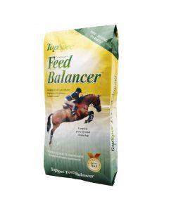 TopSpec Compehensive Feed Balancer - 20kg