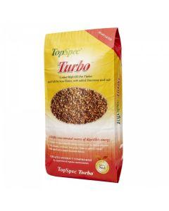 TopSpec Turbo Flakes