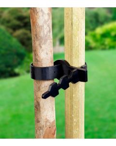 Tree Tie 50cm
