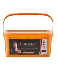 Turmeraid 2kg