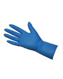 UltraTuff Gloves Blue
