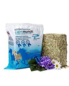 Vitamunch Calm Block