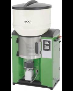 Volac Automatic Eco Lamb Feeder