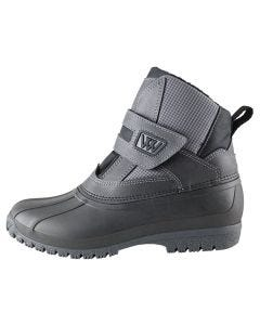 Woof Wear Short Easy Close Boots - Junior
