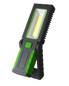 Clulite Super Bright LED Work Light