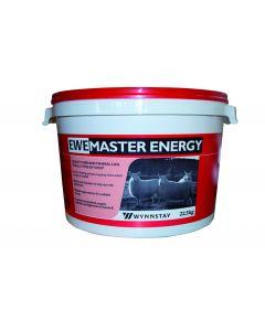 Ewemaster Energy 22.5kg