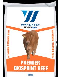 Premier Biosprint Beef