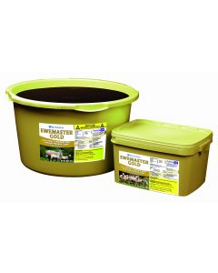 Wynnstay Super Gold Sheep Bucket 25kg