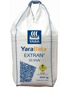 Yara Extran Fertiliser