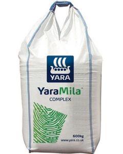 Yara Mila Complex Fertiliser