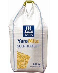 Yara Sulphur Cut Fertiliser