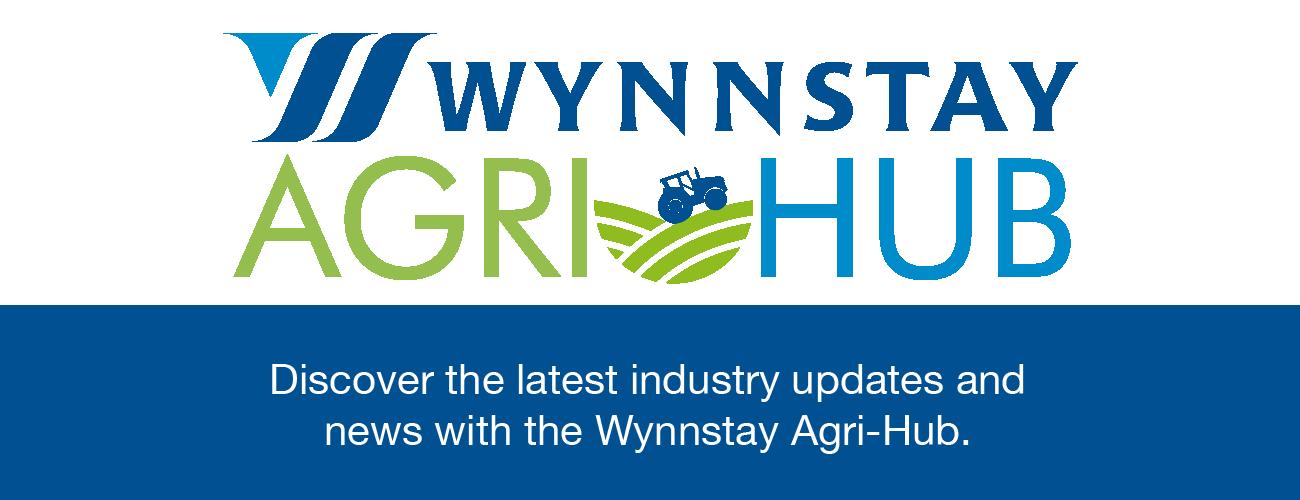 https://www.wynnstay.co.uk/media/vortex/bmHomepage Hero Banner 3