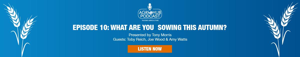 https://www.wynnstay.co.uk/media/vortex/bmAgr-Hub Podcast