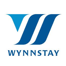 Wynnstay Prepare 80/20 Nuts