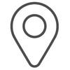 Wynnstay Gunroom Location