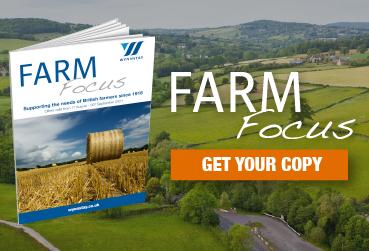 Farm Focus