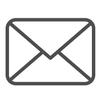Email Wynnstay