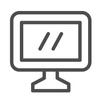 Wynnstay Online