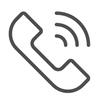 Call Wynnstay